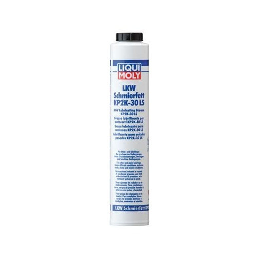 LIQUI MOLY Lubricant 3347