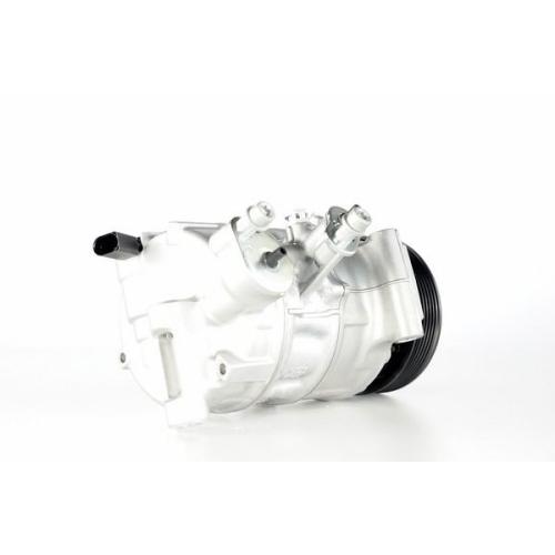 Compressor, air conditioning MAHLE ACP 1 000P BEHR *** PREMIUM LINE *** AUDI VAG