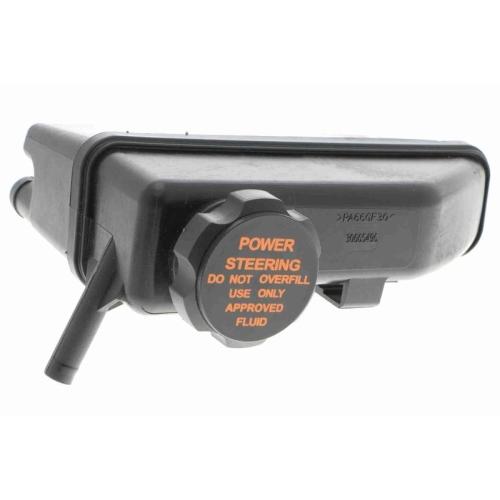 Ausgleichsbehälter, Hydrauliköl-Servolenkung VAICO V95-0334 VOLVO