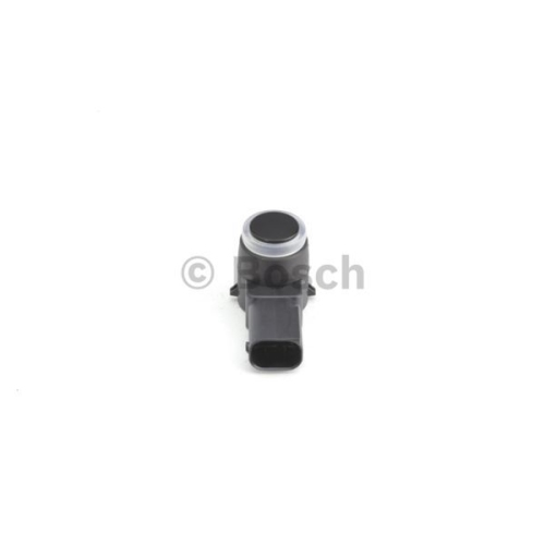 Sensor, parking assist BOSCH 0 263 013 622 CITROËN PEUGEOT