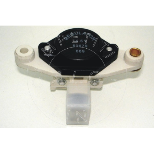 AIC Generatorregler 50679