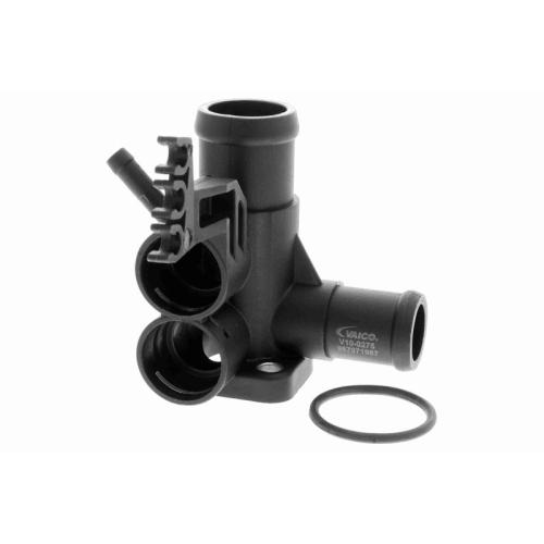 VAICO Kühlmittelflansch V10-0275