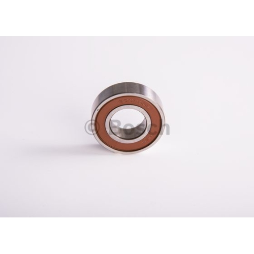 Slip Ring Bearing, alternator BOSCH F 00M 990 405 CITROËN DAF FIAT IVECO MAN VW