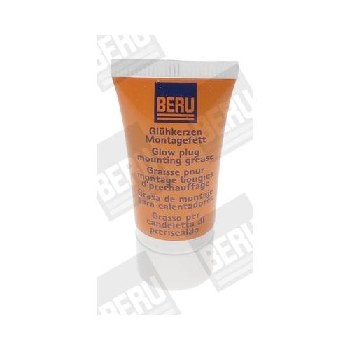 BERU Schmierstoff GKF01