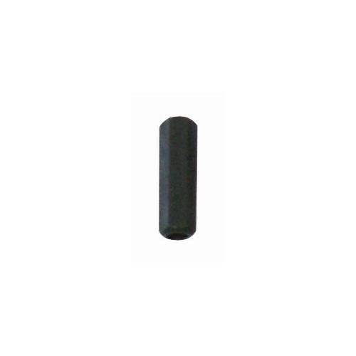 GEDORE Socket KL-0369-4505 A