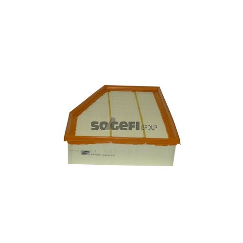 Air Filter CoopersFiaam PA7780 VAG