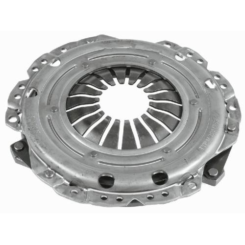 Kupplungsdruckplatte SACHS 3082 297 531 ALFA ROMEO FIAT ISUZU OPEL SAAB VAUXHALL