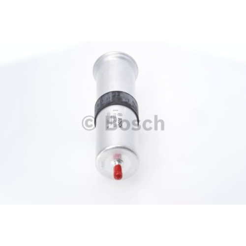 Kraftstofffilter BOSCH F 026 402 106 BMW