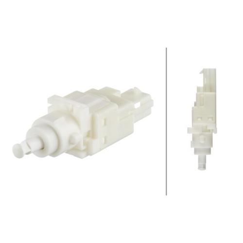 HELLA Brake Light Switch 6DD 008 622-721