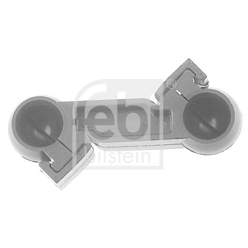 Wähl-/Schaltstange FEBI BILSTEIN 07705 SEAT VW
