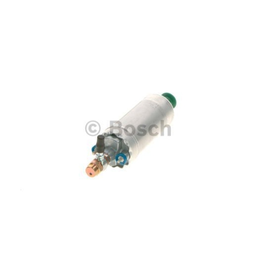 Fuel Pump BOSCH 0 580 254 049 MERCEDES-BENZ