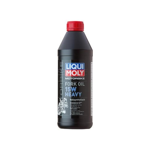 LIQUI MOLY Oil 2717