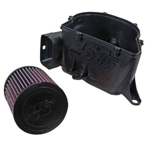Air Intake System K&N Filters 57S-9505