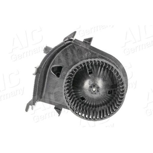 AIC interior blower 50609