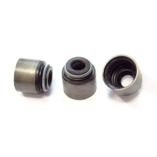 ELRING Seal, valve stem 012.410