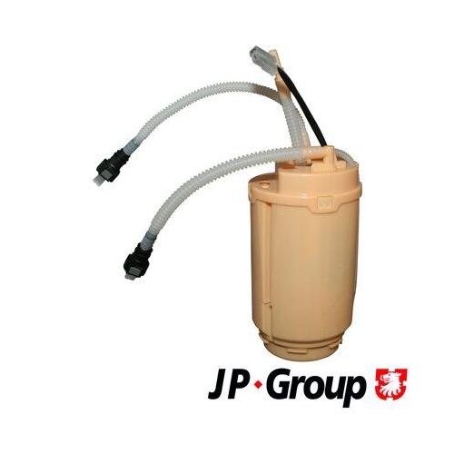 Fuel Feed Unit JP GROUP 1115203670 JP Group VW VAG