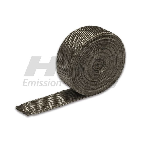 Heat-Protection Tape HJS 90600110