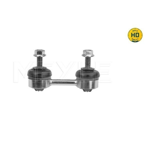Rod/Strut, stabiliser MEYLE 35-16 060 0014/HD MEYLE-HD: Better than OE. FIAT