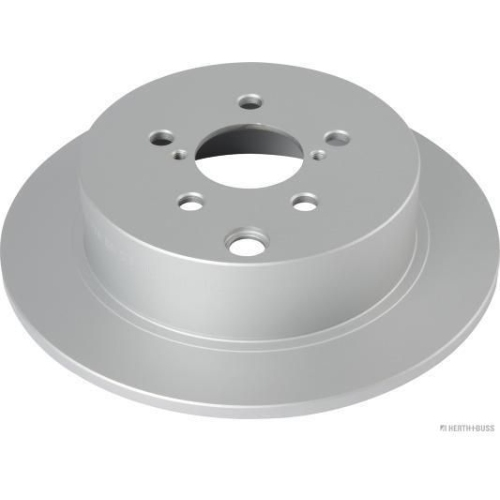 HERTH+BUSS JAKOPARTS Brake Disc J3317011