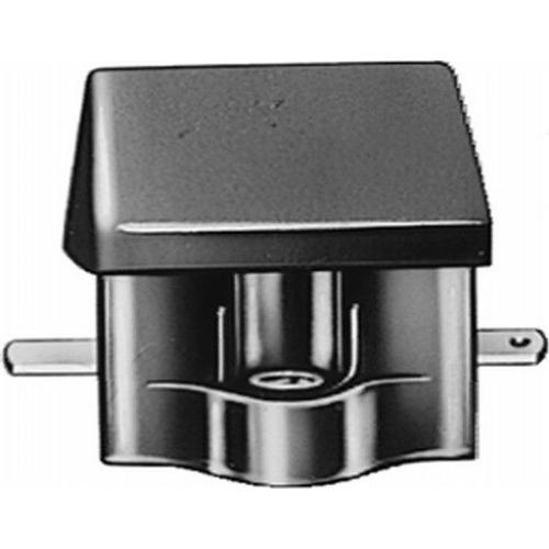 HELLA Switch, stop light 6DF 001 551-091