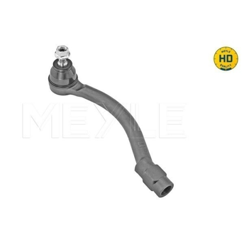 Tie Rod End MEYLE 37-16 020 0043/HD MEYLE-HD: Better than OE. HYUNDAI KIA