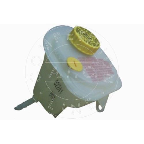AIC Ausgleichsbehälter, Bremsflüssigkeit 52241