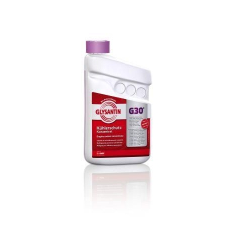 GLYSANTIN Antifreeze 50537938
