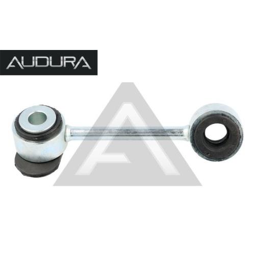 1 rod / strut, stabilizer AUDURA suitable for MERCEDES-BENZ AL21513