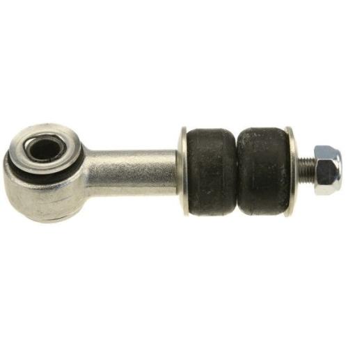 Rod/Strut, stabiliser TRW JTS626 CITROËN FIAT LANCIA PEUGEOT