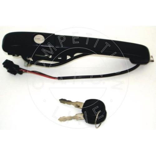 AIC door handle front right 50564