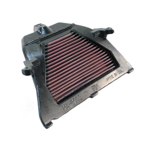 Luftfilter K&N Filters HA-6003