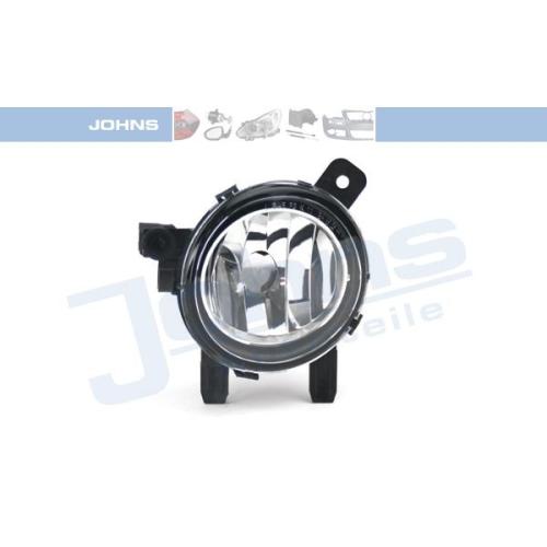 Fog Light JOHNS 20 10 29 BMW
