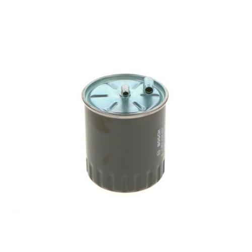 Kraftstofffilter BOSCH 1 457 434 437 CHRYSLER FIAT MERCEDES-BENZ MITSUBISHI