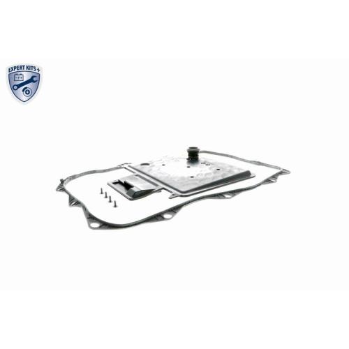 VAICO Hydraulikfiltersatz, Automatikgetriebe V20-0587