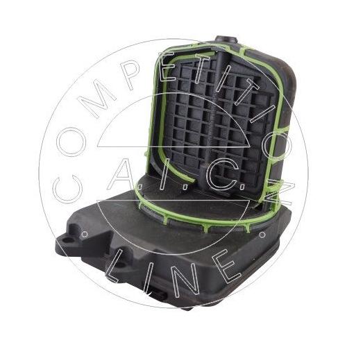 AIC Ventil, Luftsteuerung-Ansaugluft 56258