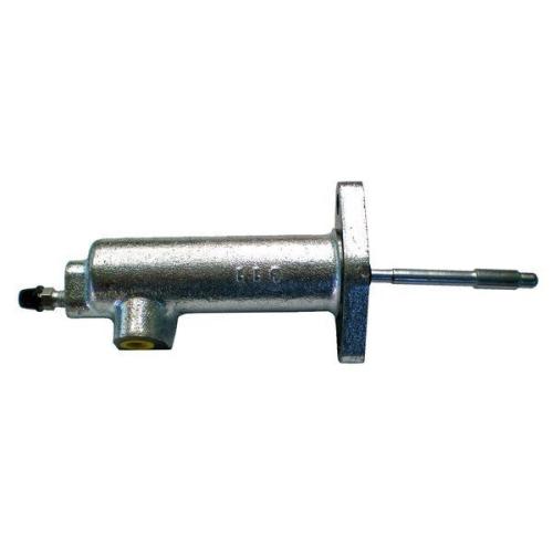 Nehmerzylinder, Kupplung BOSCH 0 986 486 546 MERCEDES-BENZ MULTICAR VW