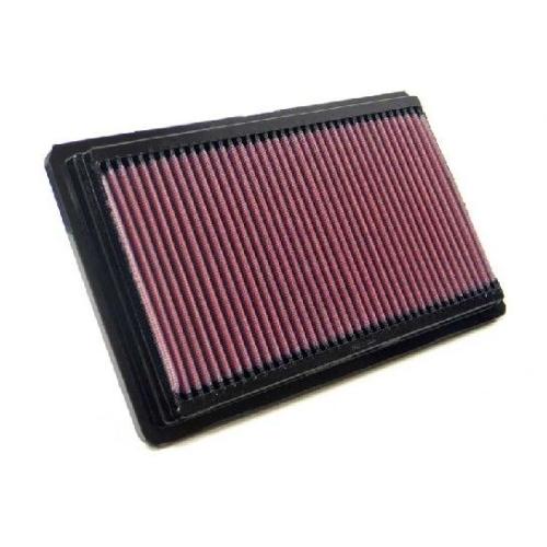 Luftfilter K&N Filters 33-2841