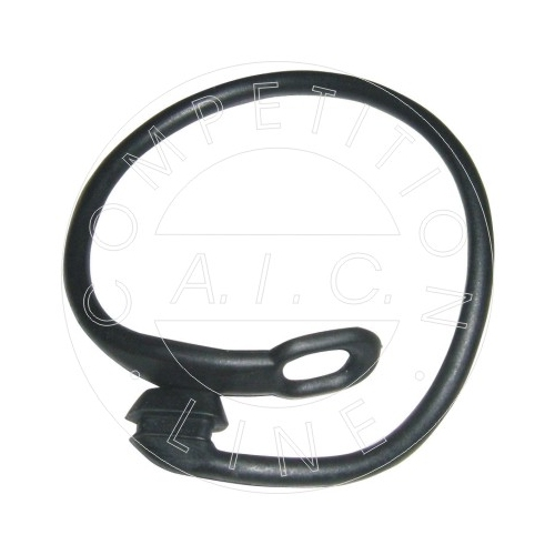 AIC load compartment cover 50636