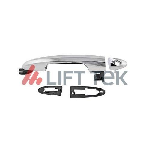 Door Handle LIFT-TEK LT80649 FIAT