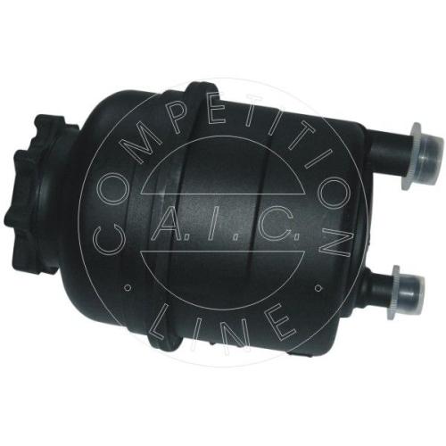 AIC Ausgleichsbehälter, Hydrauliköl-Servolenkung 51854