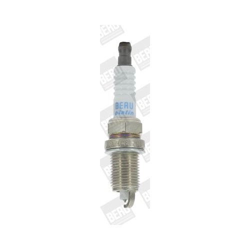 BERU spark plug (Z346)