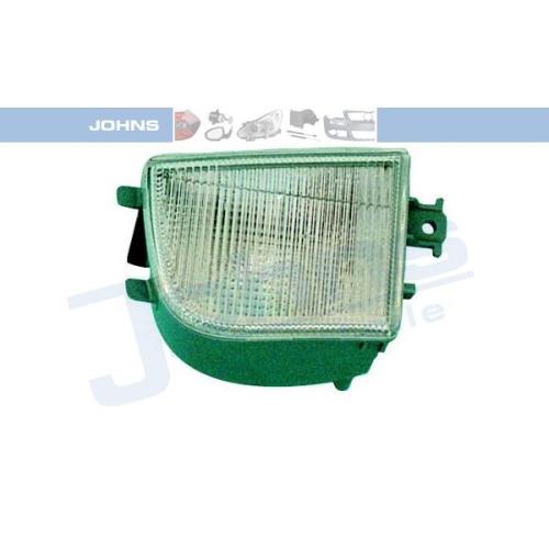 Indicator JOHNS 95 47 20-1 VW