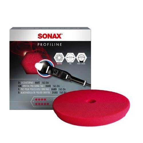 SONAX Sponge 04934410