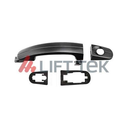 Door Handle LIFT-TEK LT80580 FORD