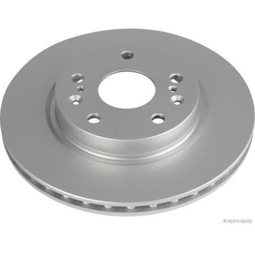 HERTH+BUSS JAKOPARTS Brake Disc J3308033