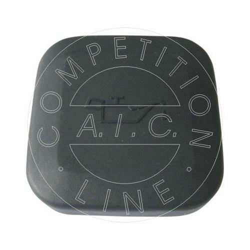 AIC Verschluss, Öleinfüllstutzen 53095