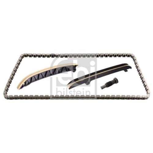 Timing Chain Kit FEBI BILSTEIN 102140 AUDI SEAT SKODA VW