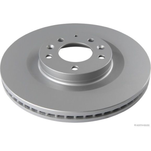 HERTH+BUSS JAKOPARTS Brake Disc J3303089