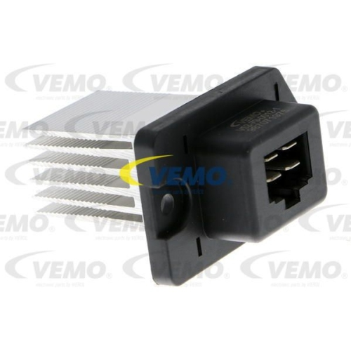 VEMO Regler V52-79-0012-1