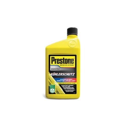 PRESTONE Prestone frost protection 1 liter AF2000LD